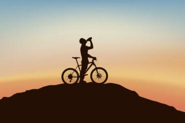 40代から始めたロードバイクで「富士ヒル」ゴールドは可能!?